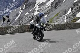 Photo #1484169   05-07-2021 10:25   Passo Dello Stelvio - Prato side