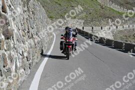 Photo #1634400 | 31-07-2021 09:35 | Passo Dello Stelvio - Prato side