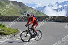 Photo #1678898 | 08-08-2021 10:14 | Passo Dello Stelvio - Prato side BICYCLES