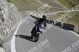 Photo #1898401 | 05-09-2021 09:52 | Passo Dello Stelvio - Prato side