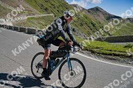 Photo #1663202 | 06-08-2021 09:53 | Passo Dello Stelvio - Prato side BICYCLES