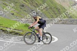Photo #1550940 | 18-07-2021 12:04 | Passo Dello Stelvio - Prato side BICYCLES
