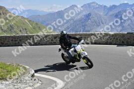 Photo #1712491   12-08-2021 11:39   Passo Dello Stelvio - Prato side