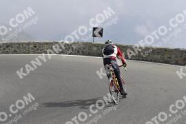 Photo #1915042   08-09-2021 12:23   Passo Dello Stelvio - Prato side BICYCLES