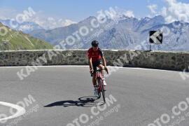 Photo #1690875 | 10-08-2021 12:13 | Passo Dello Stelvio - Prato side BICYCLES