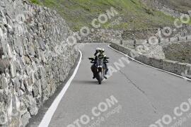Photo #1537976   17-07-2021 09:28   Passo Dello Stelvio - Prato side