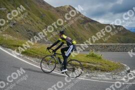 Photo #1846423   30-08-2021 10:31   Passo Dello Stelvio - Prato side BICYCLES