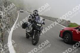 Photo #1606952   25-07-2021 11:35   Passo Dello Stelvio - Prato side