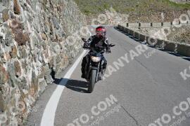 Photo #1663203 | 06-08-2021 09:52 | Passo Dello Stelvio - Prato side
