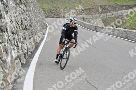 Photo #1538568 | 17-07-2021 09:57 | Passo Dello Stelvio - Prato side BICYCLES