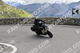 Photo #1647695   05-08-2021 10:12   Passo Dello Stelvio - Prato side