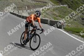 Photo #1463276 | 03-07-2021 10:46 | Passo Dello Stelvio - Prato side BICYCLES