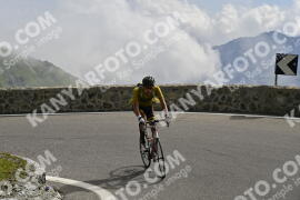 Photo #1683617 | 09-08-2021 10:53 | Passo Dello Stelvio - Prato side BICYCLES