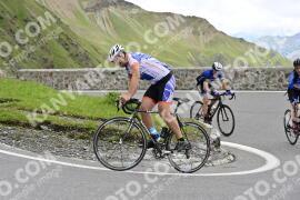 Photo #1550920 | 18-07-2021 12:03 | Passo Dello Stelvio - Prato side BICYCLES