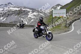 Photo #1495141 | 07-07-2021 09:47 | Passo Dello Stelvio - Prato side