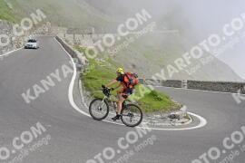 Photo #1587421 | 22-07-2021 10:10 | Passo Dello Stelvio - Prato side BICYCLES