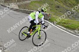 Photo #1648605 | 05-08-2021 10:25 | Passo Dello Stelvio - Prato side BICYCLES