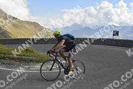 Photo #1952583 | 13-09-2021 11:09 | Passo Dello Stelvio - Prato side BICYCLES