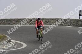 Photo #1915025   08-09-2021 12:21   Passo Dello Stelvio - Prato side BICYCLES