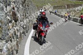 Photo #1591499 | 23-07-2021 12:31 | Passo Dello Stelvio - Prato side