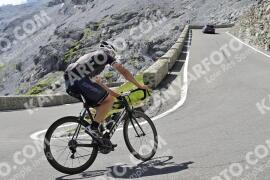 Photo #1683586 | 09-08-2021 10:47 | Passo Dello Stelvio - Prato side BICYCLES
