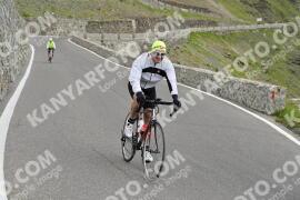 Photo #1701010 | 11-08-2021 11:54 | Passo Dello Stelvio - Prato side BICYCLES