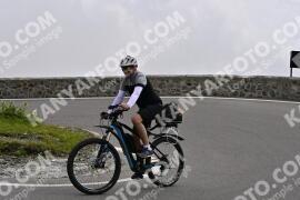 Photo #1666357   07-08-2021 11:03   Passo Dello Stelvio - Prato side BICYCLES