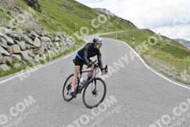 Photo #1668346   07-08-2021 14:17   Umbrail Pass