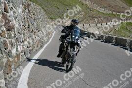 Photo #1663211 | 06-08-2021 09:53 | Passo Dello Stelvio - Prato side