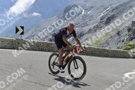 Photo #1683591 | 09-08-2021 10:47 | Passo Dello Stelvio - Prato side BICYCLES