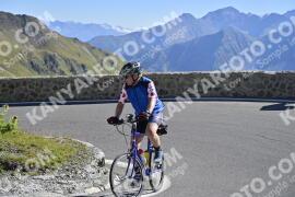 Photo #1860336 | 02-09-2021 10:16 | Passo Dello Stelvio - Prato side BICYCLES