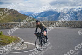Photo #1846145   30-08-2021 10:56   Passo Dello Stelvio - Prato side BICYCLES