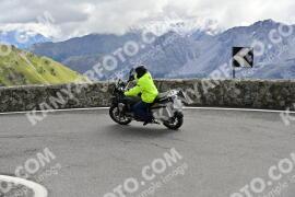 Photo #1647692   05-08-2021 10:11   Passo Dello Stelvio - Prato side