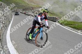 Photo #1613269 | 26-07-2021 11:33 | Passo Dello Stelvio - Prato side BICYCLES