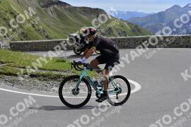 Photo #1463262 | 03-07-2021 10:43 | Passo Dello Stelvio - Prato side BICYCLES
