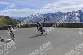 Photo #1463300 | 03-07-2021 10:49 | Passo Dello Stelvio - Prato side BICYCLES