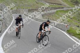 Photo #1701002 | 11-08-2021 11:52 | Passo Dello Stelvio - Prato side BICYCLES