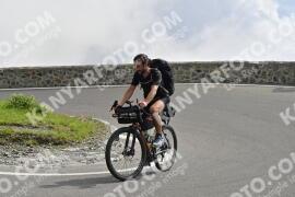 Photo #1587438 | 22-07-2021 10:14 | Passo Dello Stelvio - Prato side BICYCLES