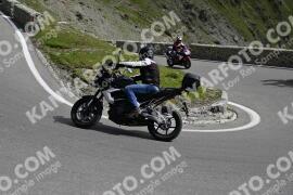 Photo #1464916 | 03-07-2021 10:38 | Passo Dello Stelvio - Prato side