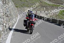 Photo #1634403 | 31-07-2021 09:35 | Passo Dello Stelvio - Prato side