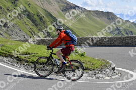 Photo #1678899 | 08-08-2021 10:14 | Passo Dello Stelvio - Prato side BICYCLES