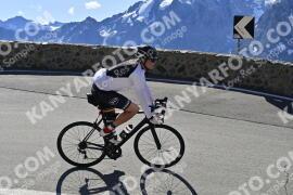 Photo #1512545 | 10-07-2021 09:13 | Passo Dello Stelvio - Prato side BICYCLES