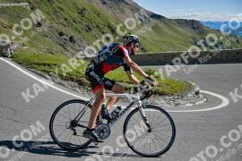 Photo #1663225 | 06-08-2021 09:58 | Passo Dello Stelvio - Prato side BICYCLES