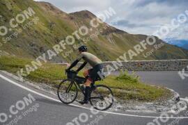 Photo #1846149   30-08-2021 10:56   Passo Dello Stelvio - Prato side BICYCLES