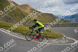 Photo #1846141   30-08-2021 10:51   Passo Dello Stelvio - Prato side BICYCLES