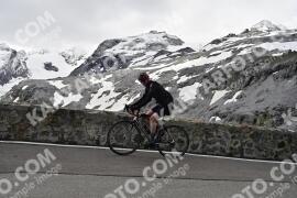 Photo #1501132   09-07-2021 10:07   Passo Dello Stelvio - Prato side BICYCLES