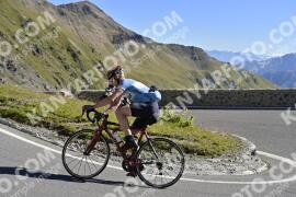 Photo #1860325 | 02-09-2021 10:09 | Passo Dello Stelvio - Prato side BICYCLES
