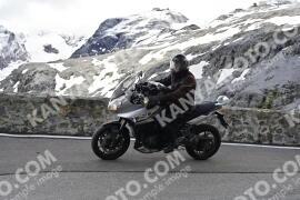 Photo #1500413   09-07-2021 09:59   Passo Dello Stelvio - Prato side