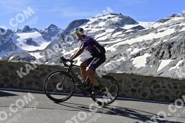 Photo #1512535 | 10-07-2021 09:11 | Passo Dello Stelvio - Prato side BICYCLES