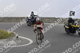 Photo #1922720   09-09-2021 11:28   Passo Dello Stelvio - Prato side BICYCLES